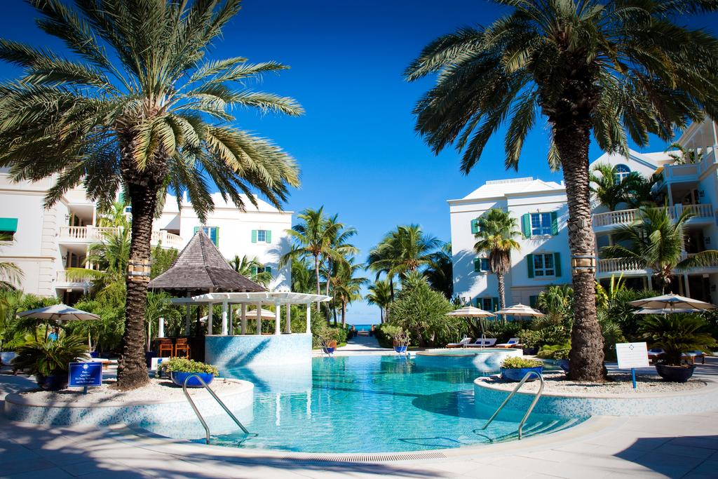 List of Best All Inclusive Resort and Hotel in Turks and Caicos2