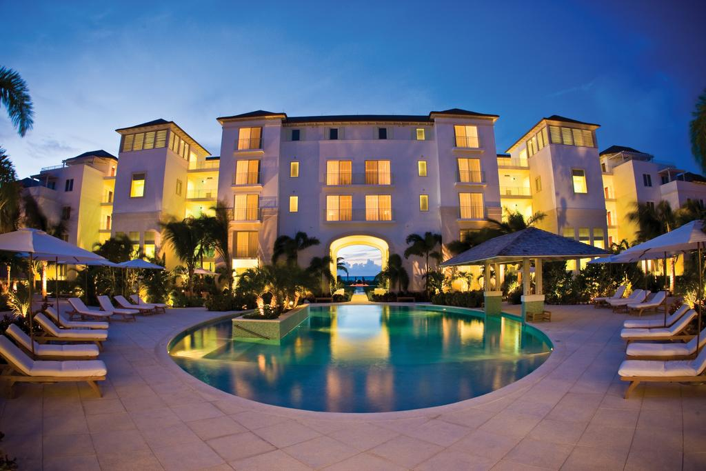 List of Best All Inclusive Resort and Hotel in Turks and Caicos3