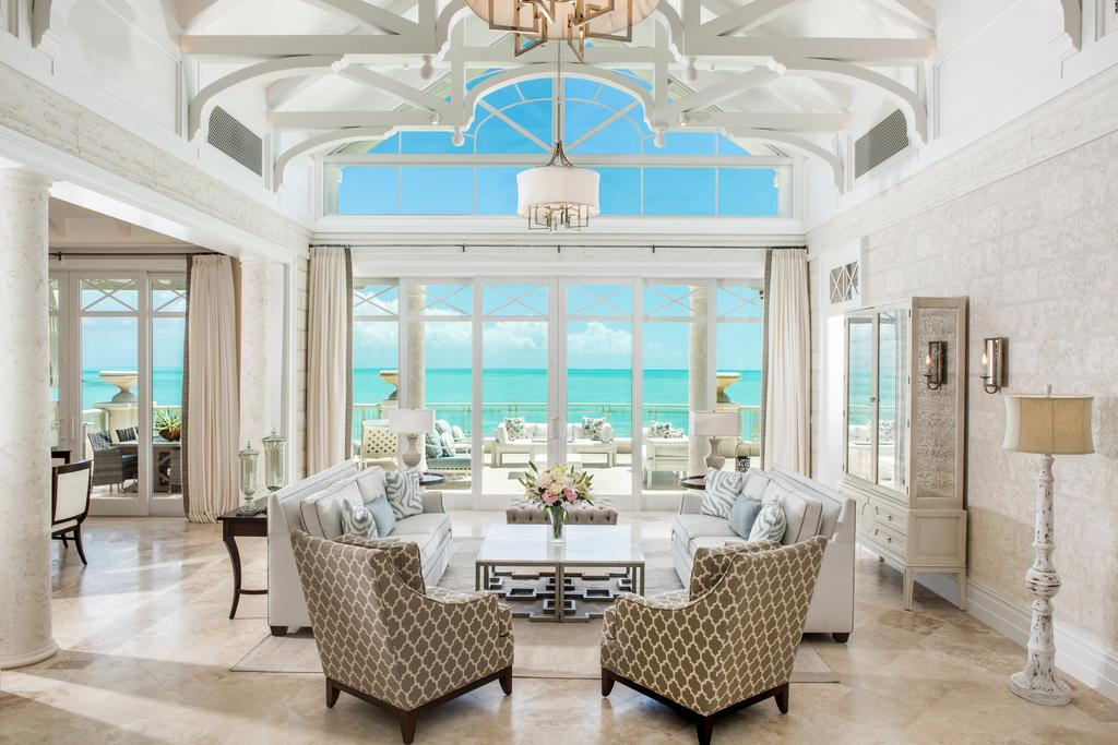 List of Best All Inclusive Resort and Hotel in Turks and Caicos4