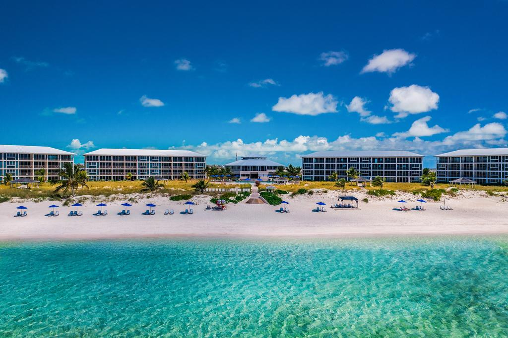 List of Best All Inclusive Resort and Hotel in Turks and Caicos5