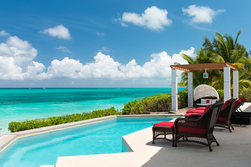 List of Best All Inclusive Resort and Hotel in Turks and Caicos6