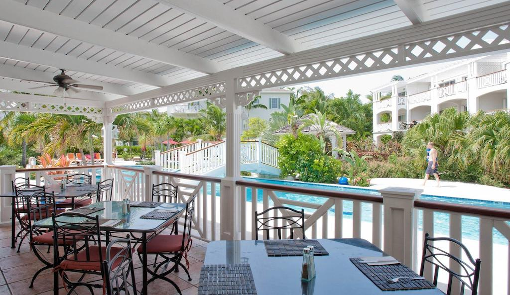 List of Best All Inclusive Resort and Hotel in Turks and Caicos8