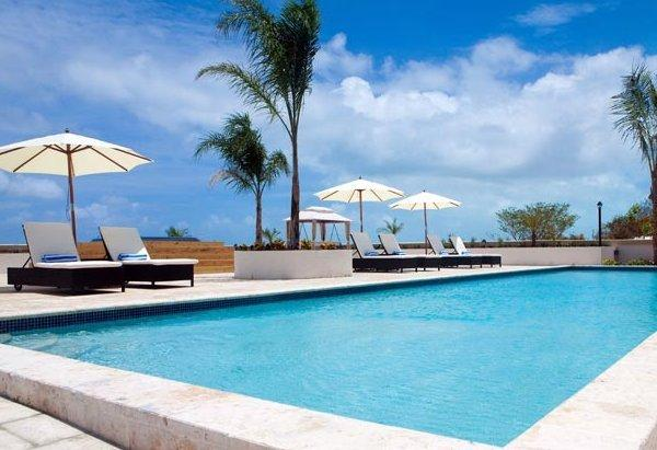 List of Best All Inclusive Resort and Hotel in Turks and Caicos9