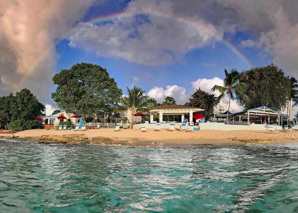List of Best All Inclusive Resort and Hotel in US Virgin Islands2