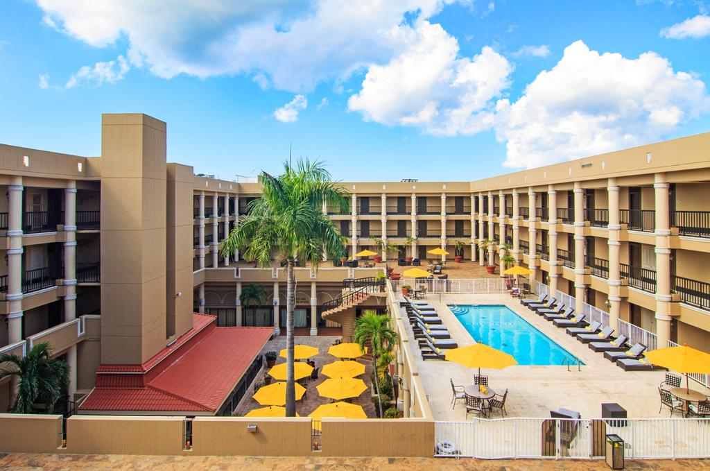 List of Best All Inclusive Resort and Hotel in US Virgin Islands3