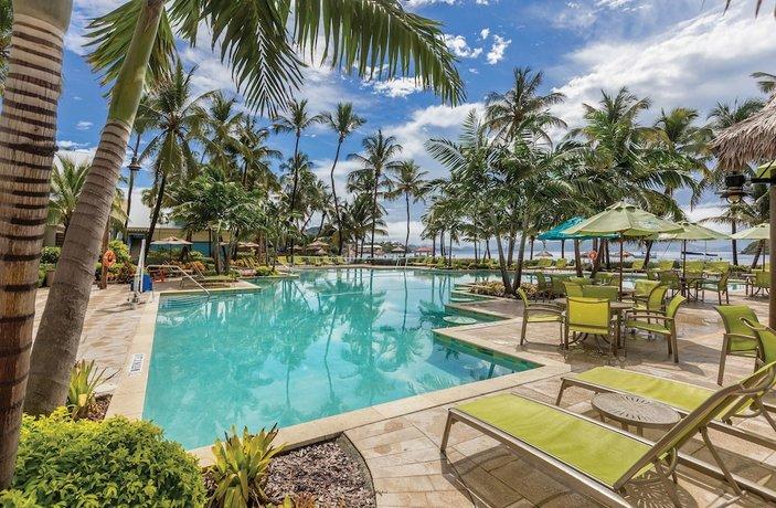 List of Best All Inclusive Resort and Hotel in US Virgin Islands5
