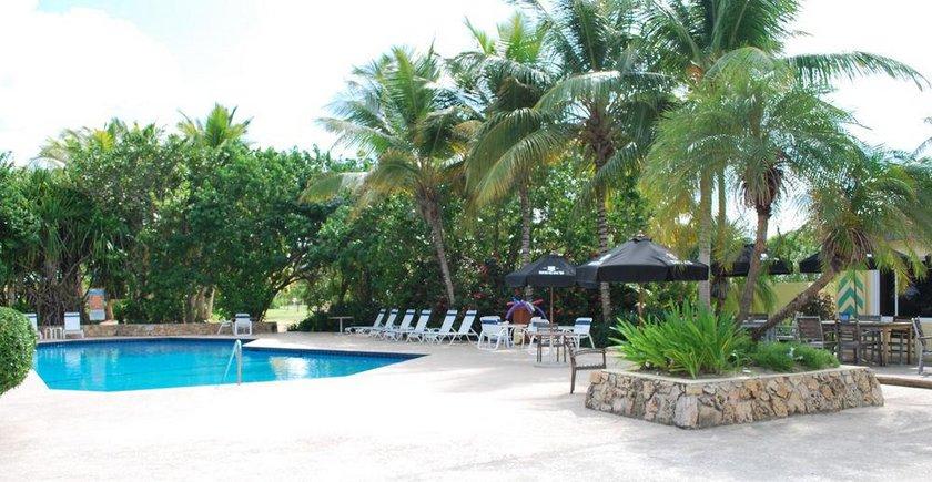 List of Best All Inclusive Resort and Hotel in US Virgin Islands7