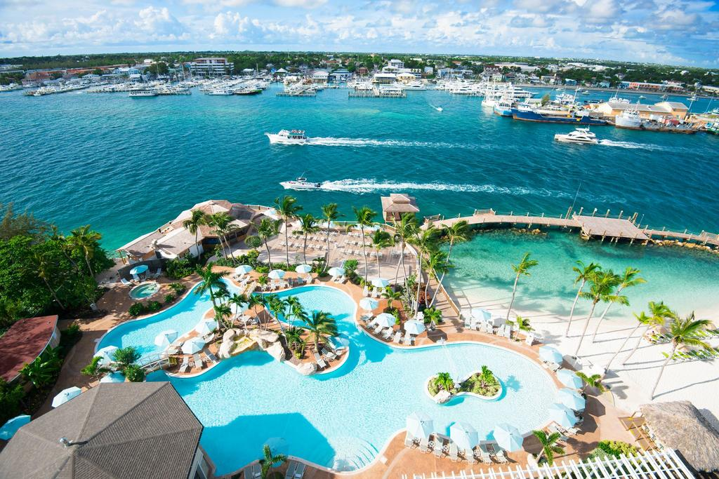 List of Best All Inclusive Resort and Hotel in the Bahamas4