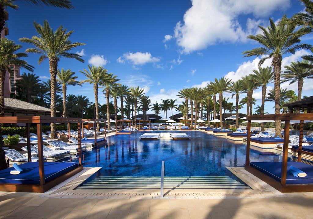 List of Best All Inclusive Resort and Hotel in the Bahamas5