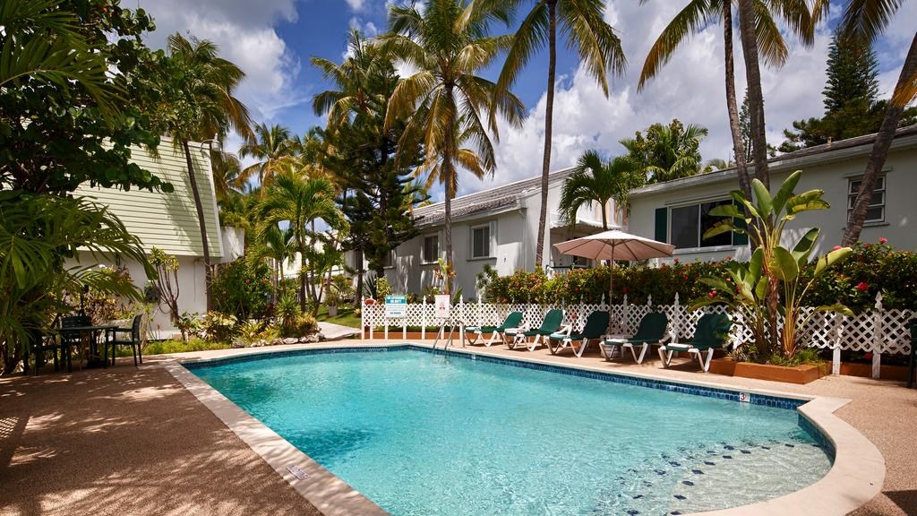 List of Best All Inclusive Resort and Hotel in the Bahamas6