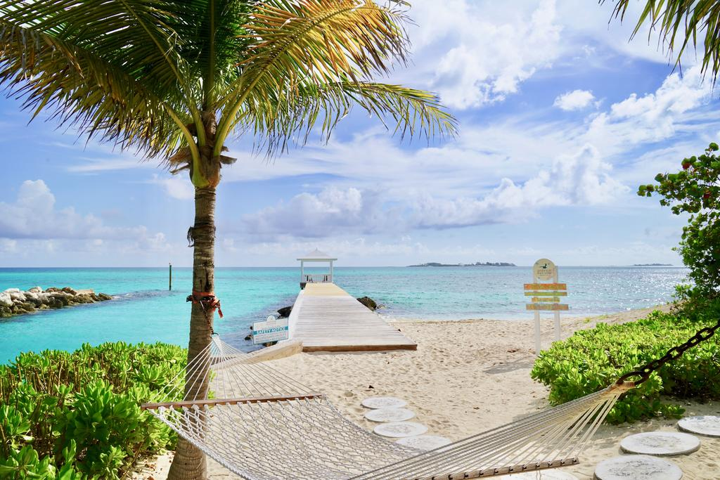 List of Best All Inclusive Resort and Hotel in the Bahamas7