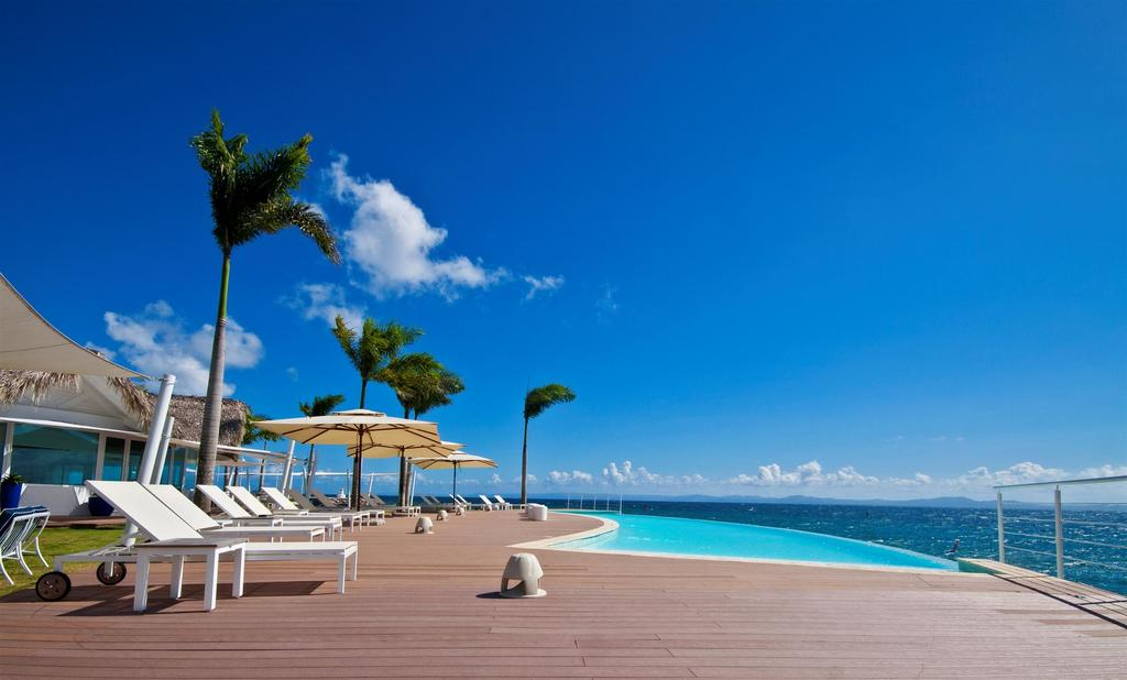 List of Best All Inclusive Resort and Hotel in the Dominican Republic1