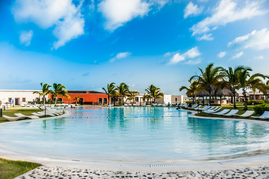 List of Best All Inclusive Resort and Hotel in the Dominican Republic2