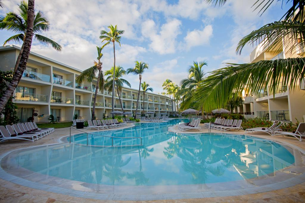 List of Best All Inclusive Resort and Hotel in the Dominican Republic3