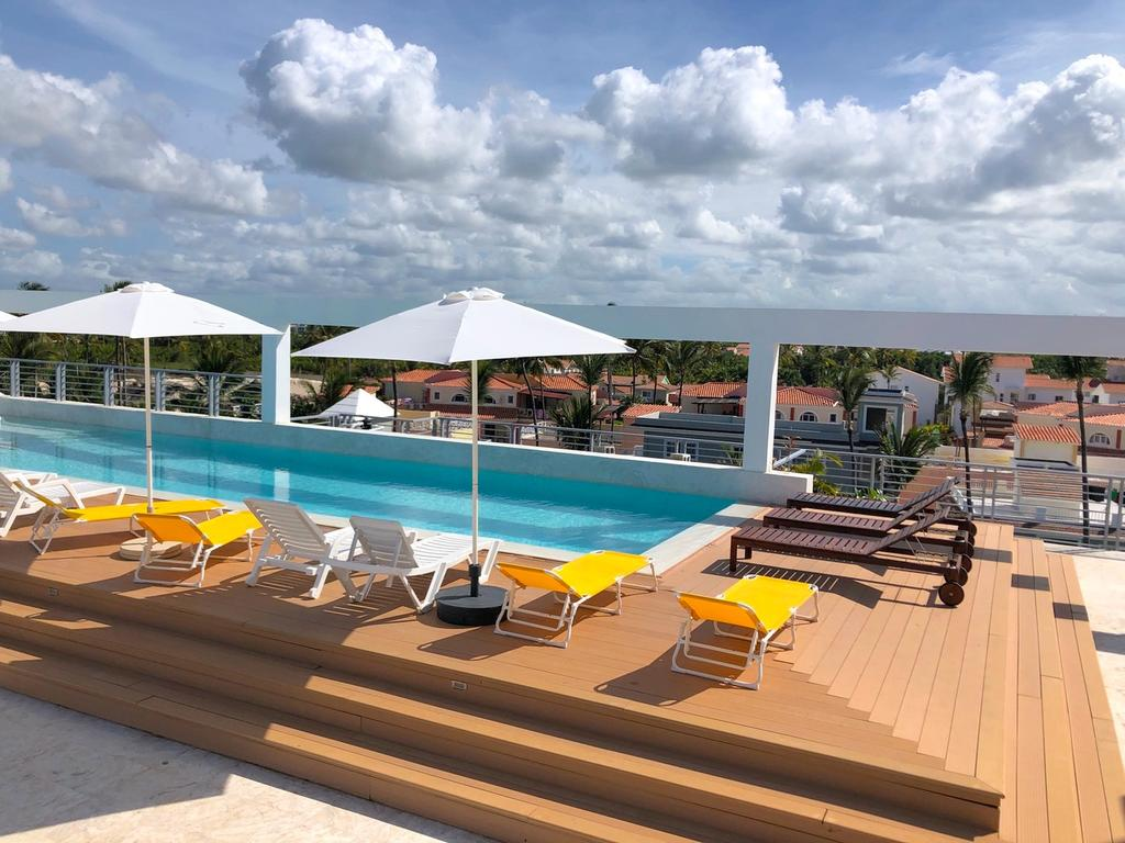 List of Best All Inclusive Resort and Hotel in the Dominican Republic9