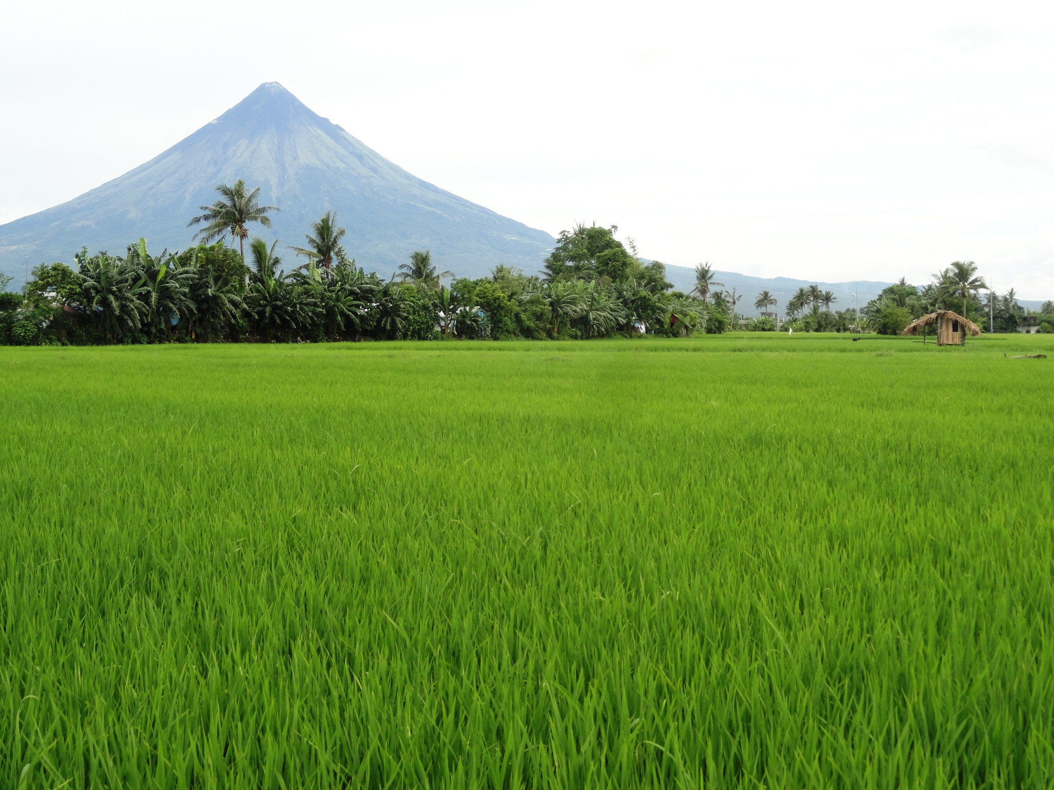 List of Best Volcano destinations in the Philippines4