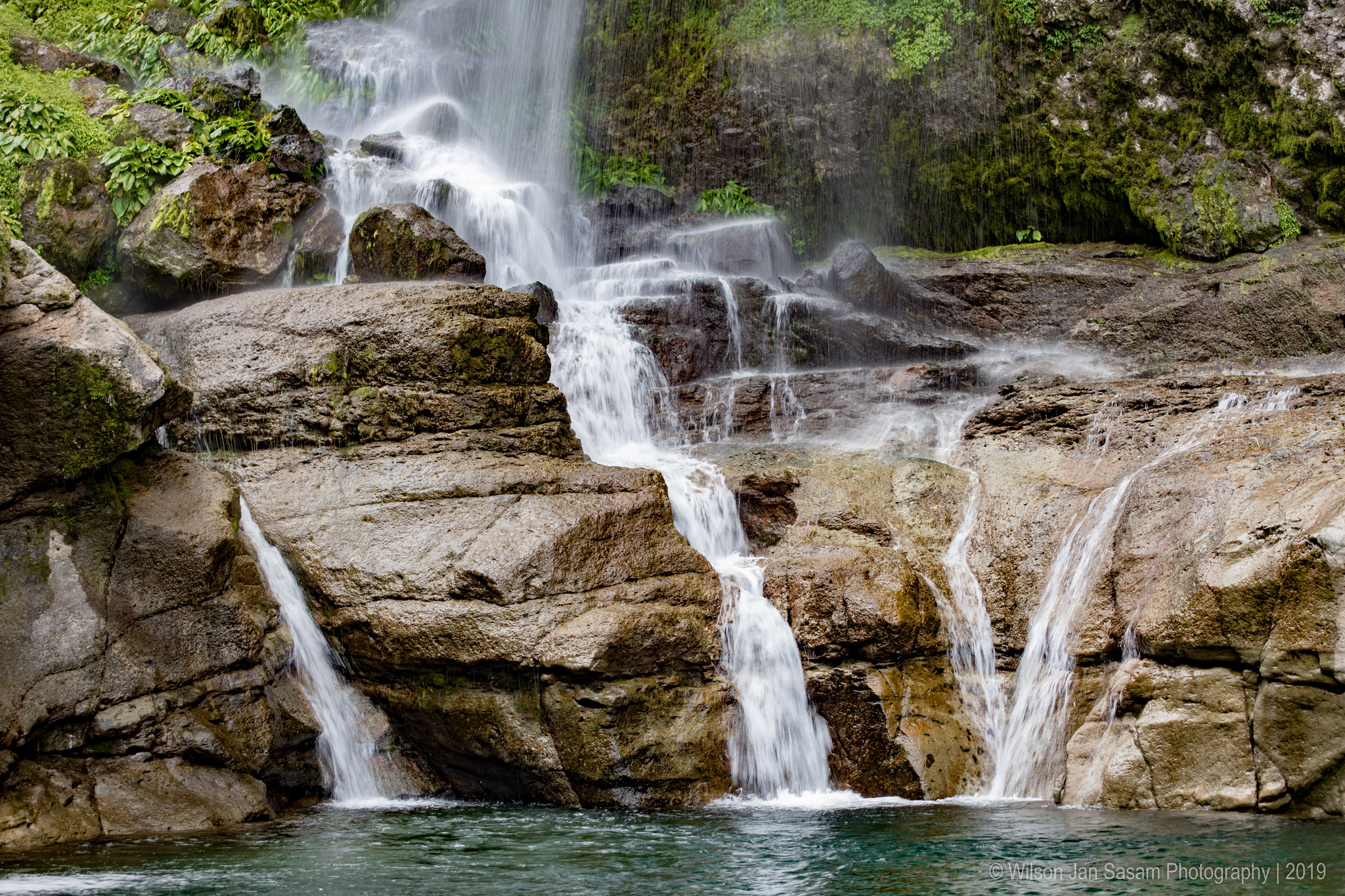 List of Best Waterfalls in the Philippines3