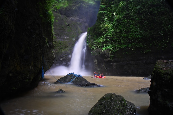 List of Best Waterfalls in the Philippines4