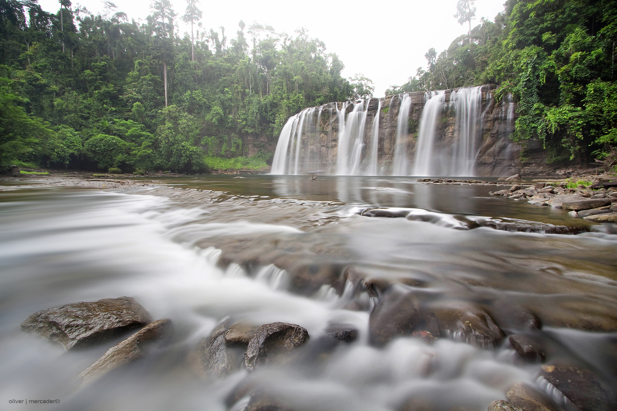 List of Best Waterfalls in the Philippines6