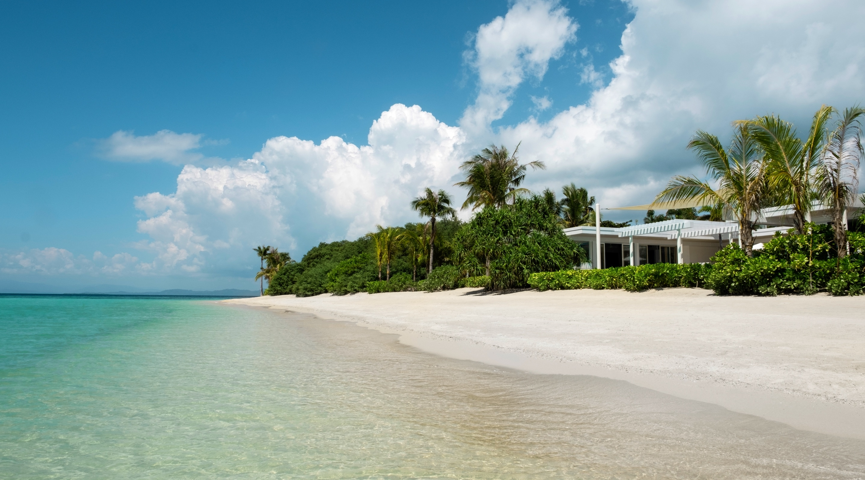 List of Most Expensive Resorts in the Philippines1