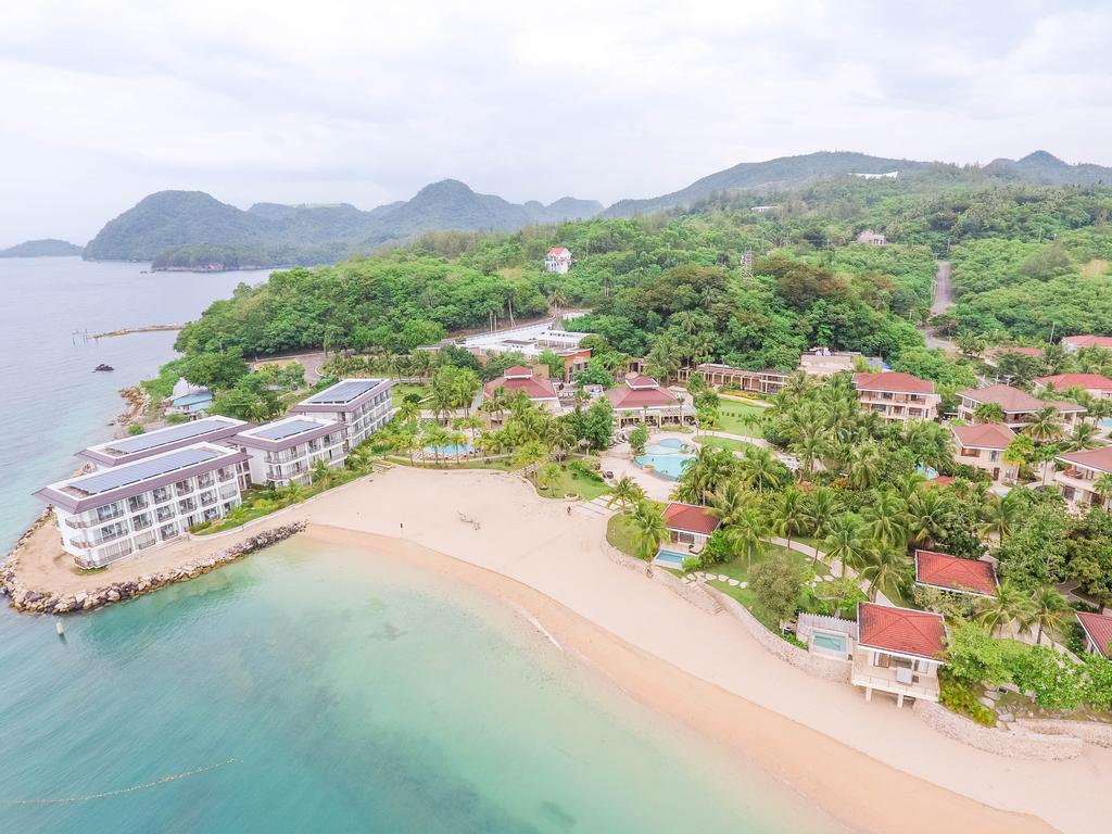 List of Most Expensive Resorts in the Philippines3