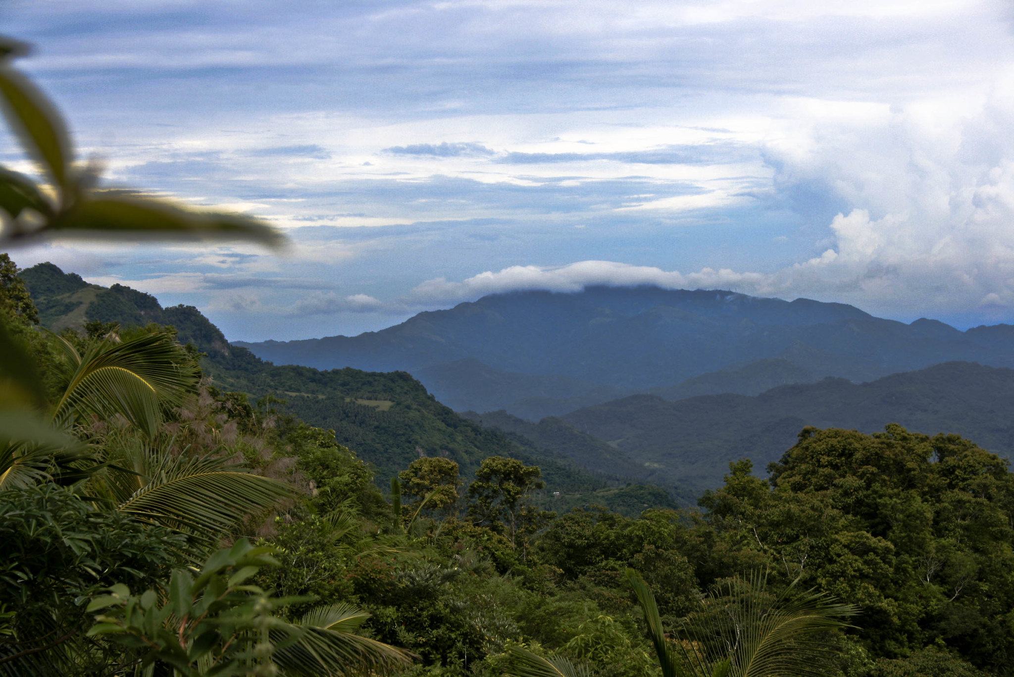 List of all Mountains in the Philippines Mountain Hiking Guide3