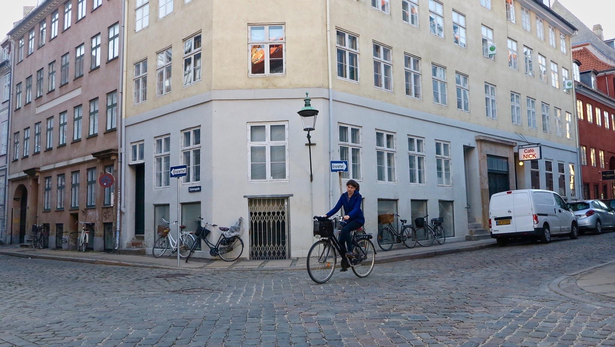 Things to Do in Copenhagen Denmark2