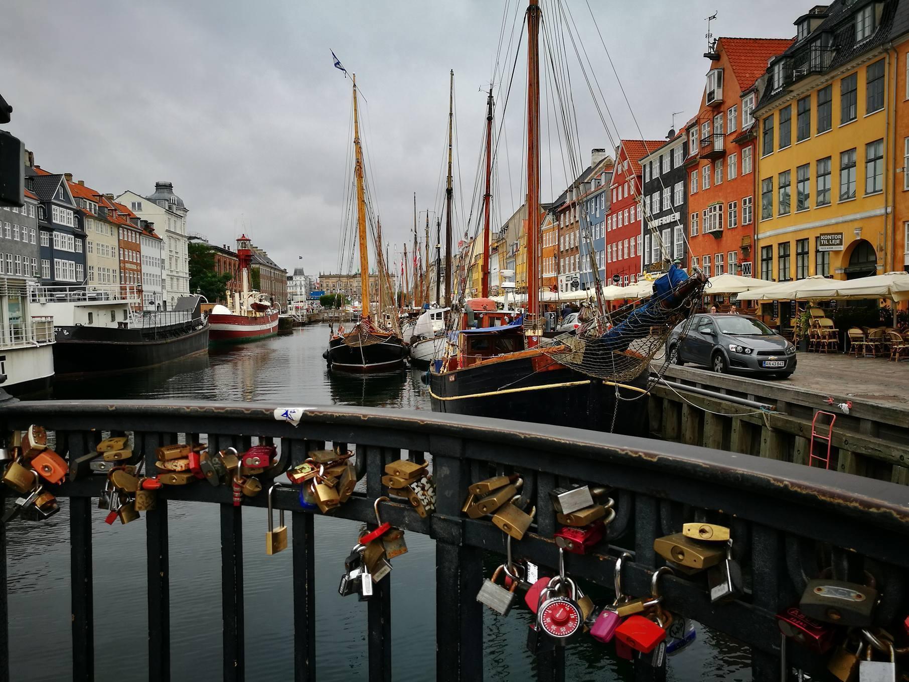 Things to Do in Copenhagen Denmark4