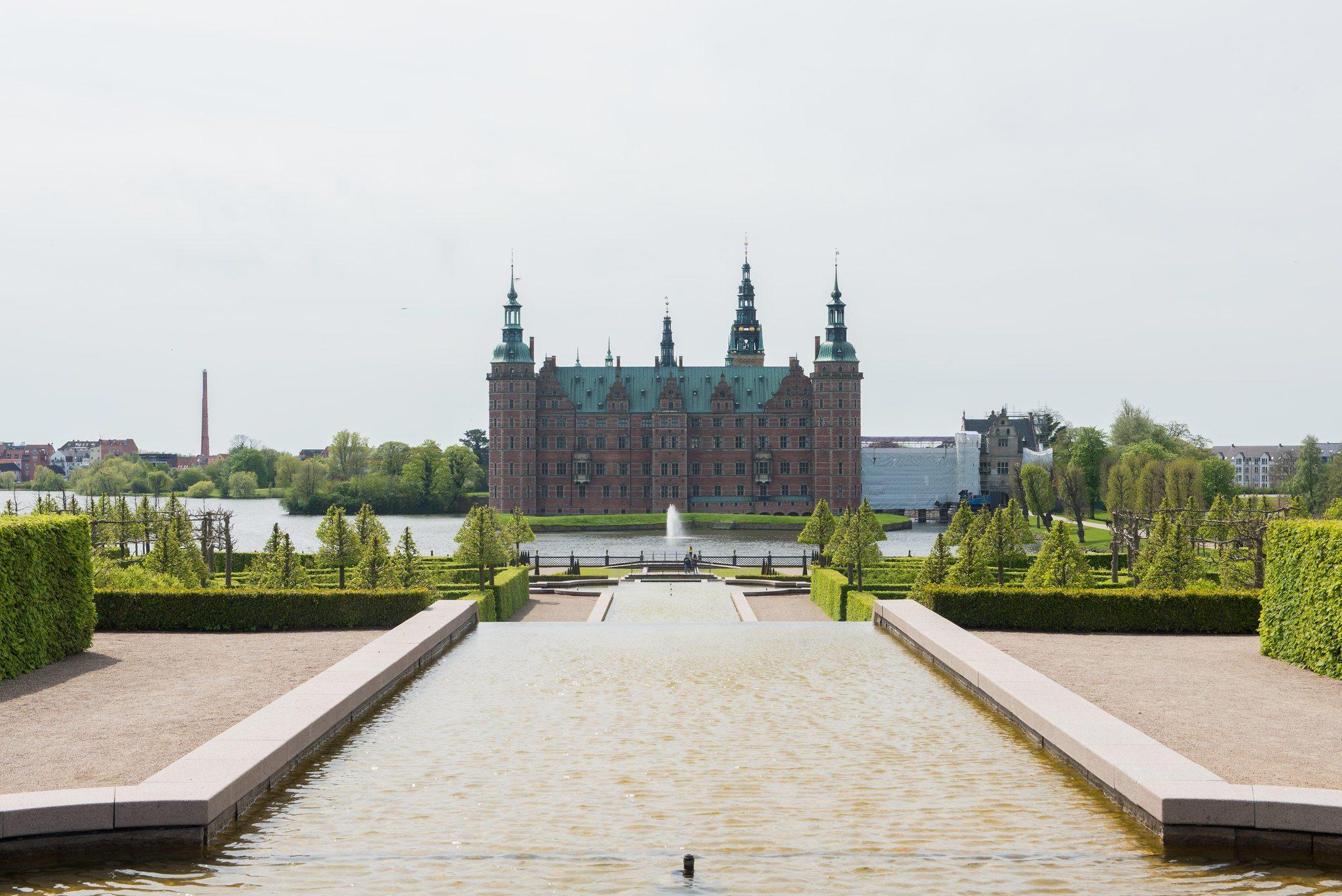 Things to Do in Copenhagen Denmark5
