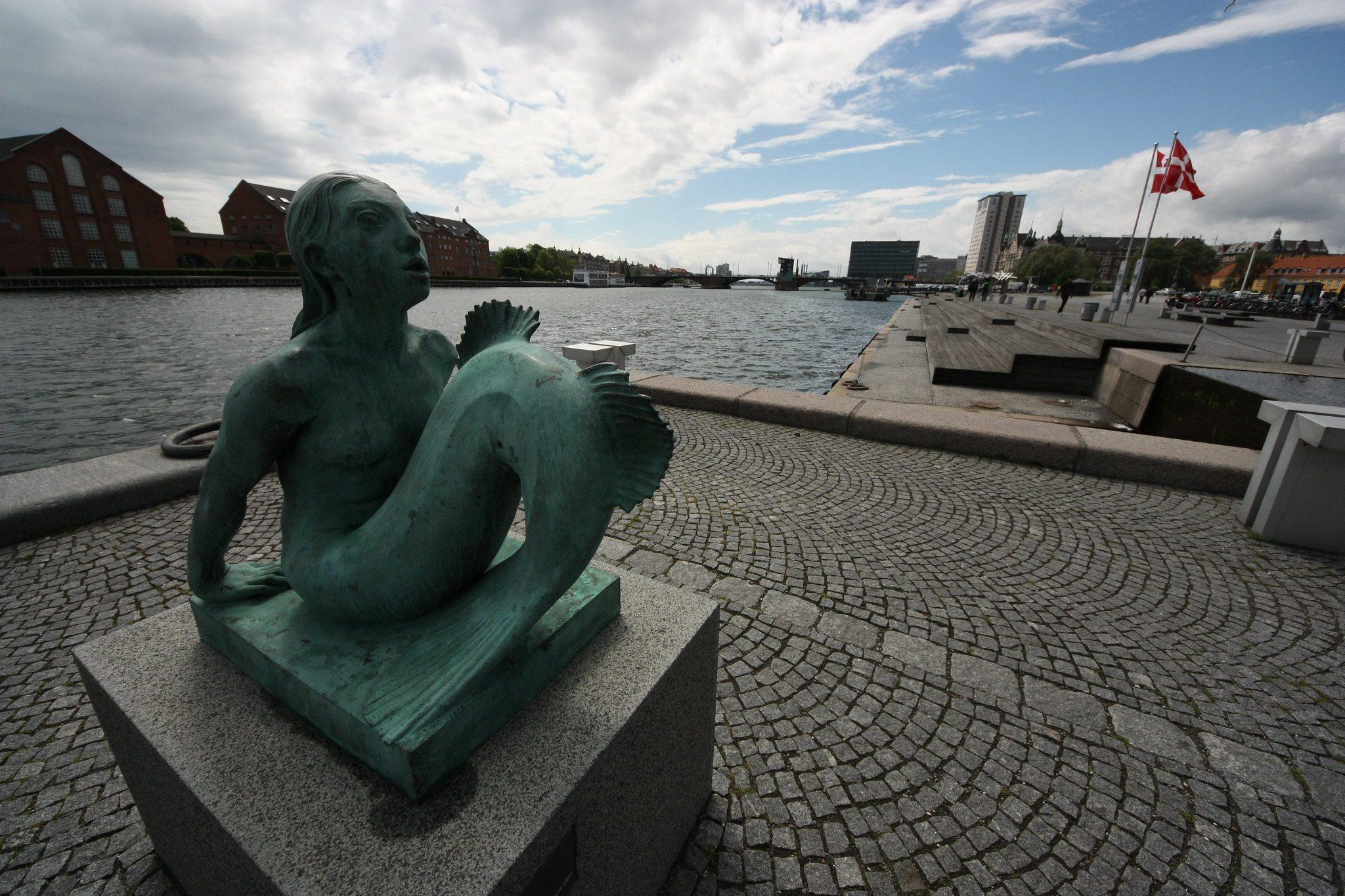 Things to Do in Copenhagen Denmark7