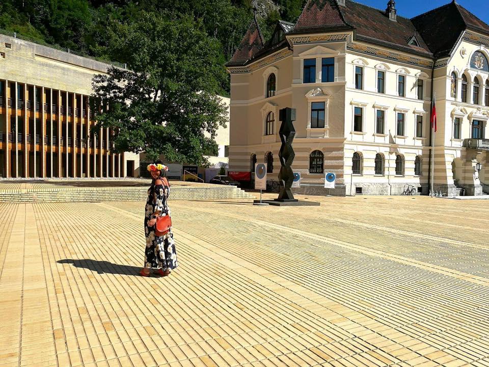 Things to Do in Liechtenstein1