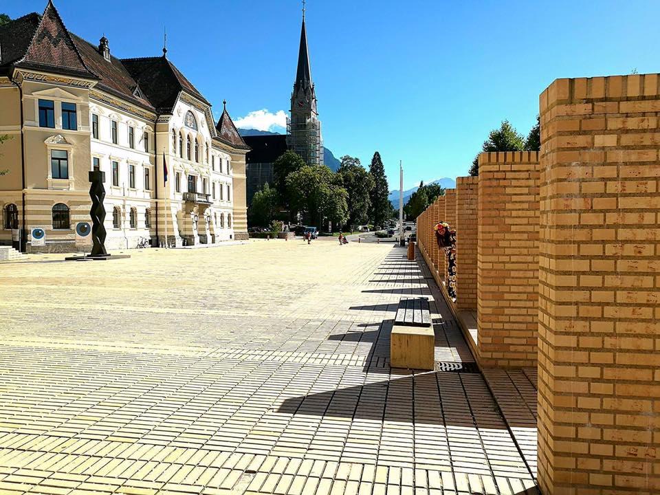 Things to Do in Liechtenstein2