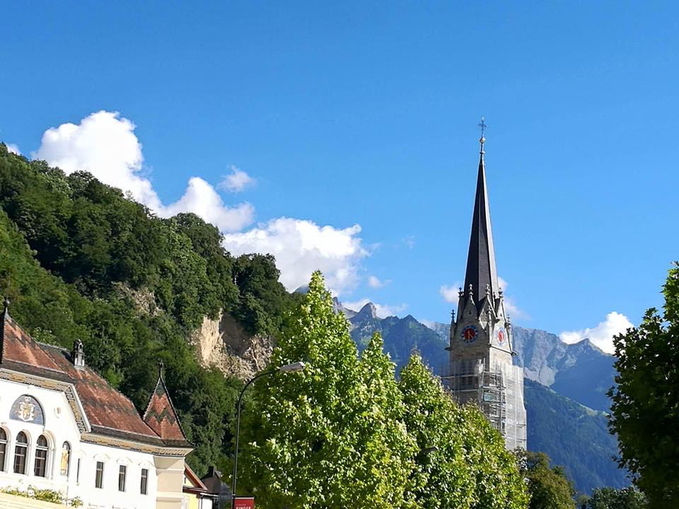 Things to Do in Liechtenstein4