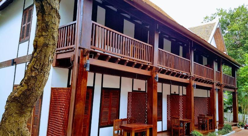 Things to Do in Luang Prabang Laos1