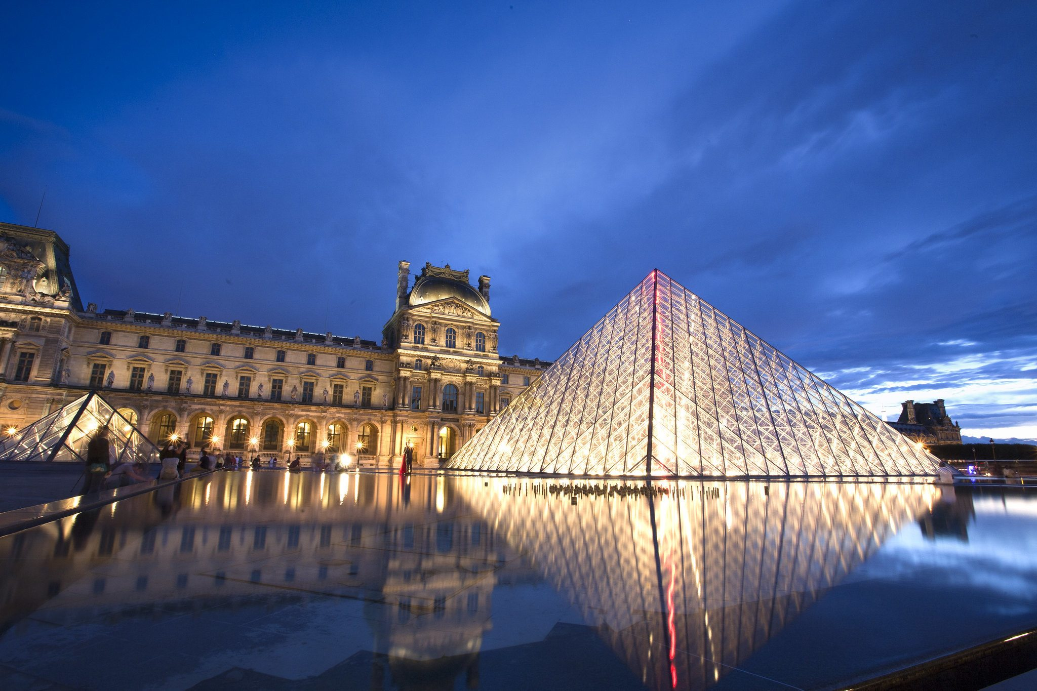 Things to Do in Paris, France3