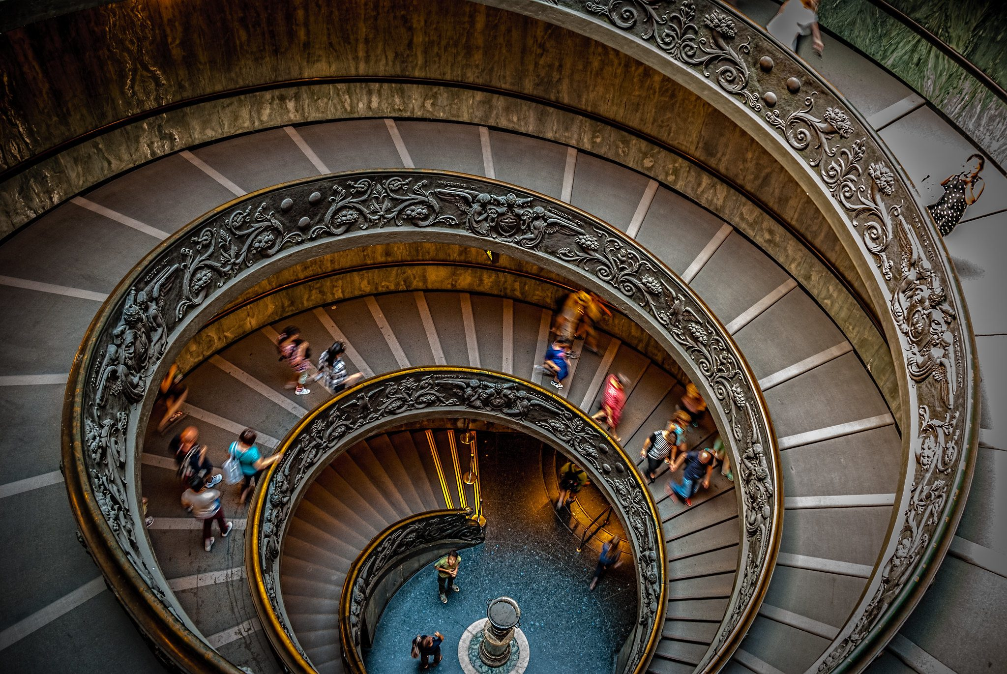 Things to Do in Vatican City3