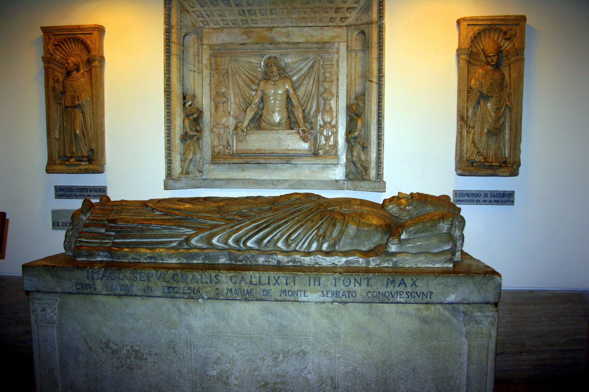 Things to Do in Vatican City5