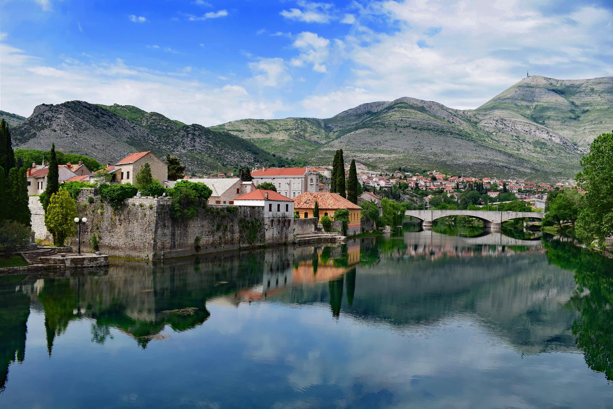 Things to do in Trebinje, Bosnia and Herzegovina
