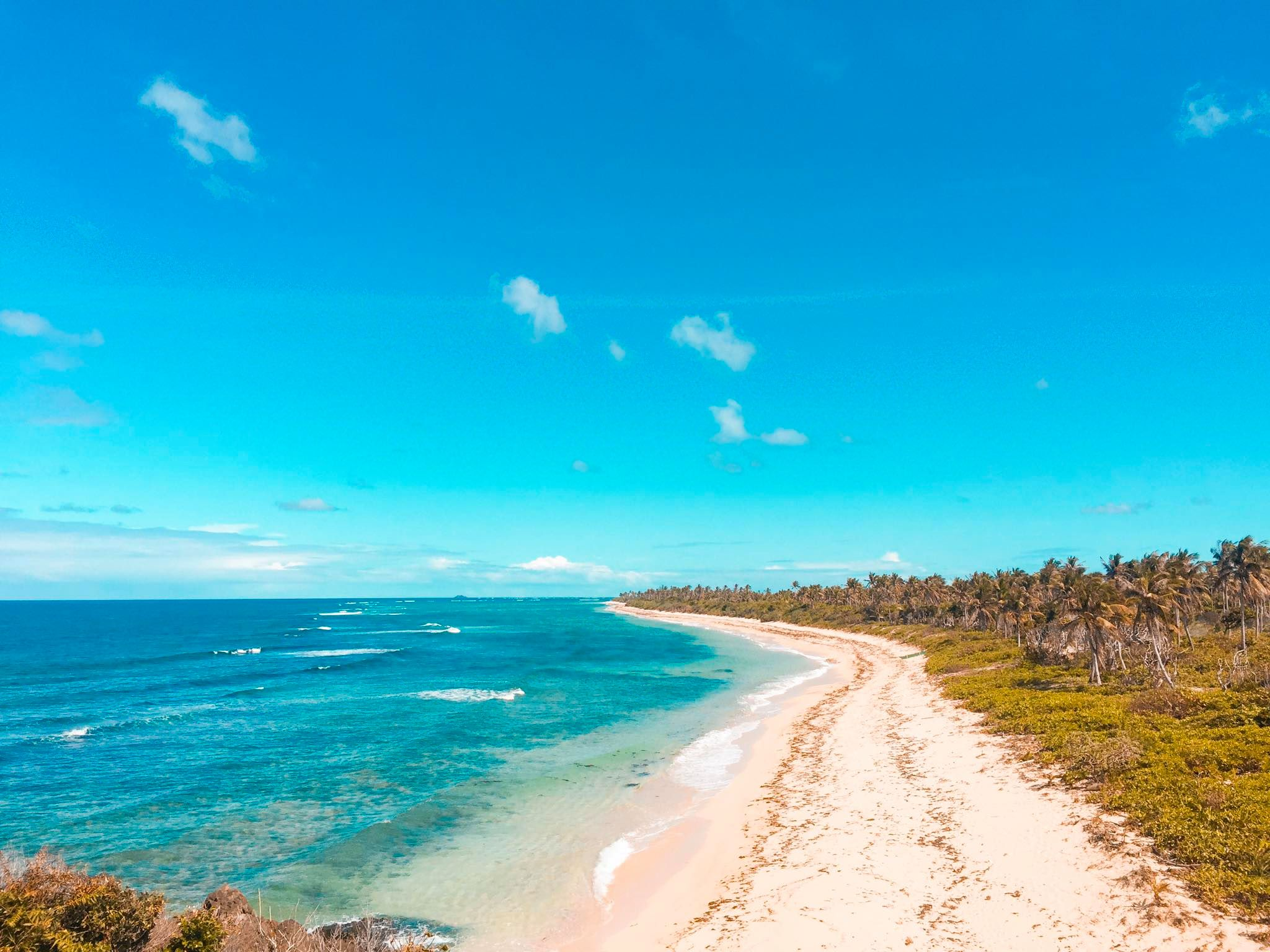 Where to go in Quezon Province, Philippines