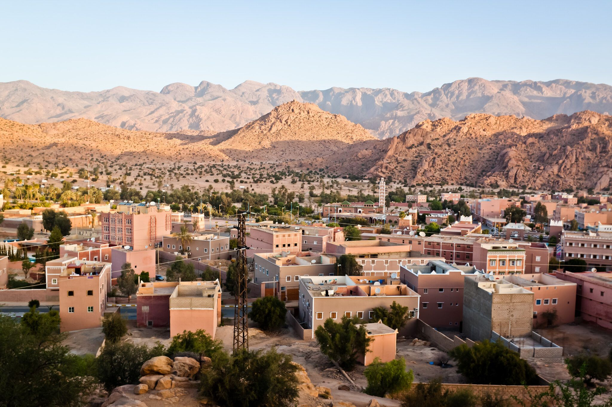 10 Amazing Cities to Visit in South Morocco and Why