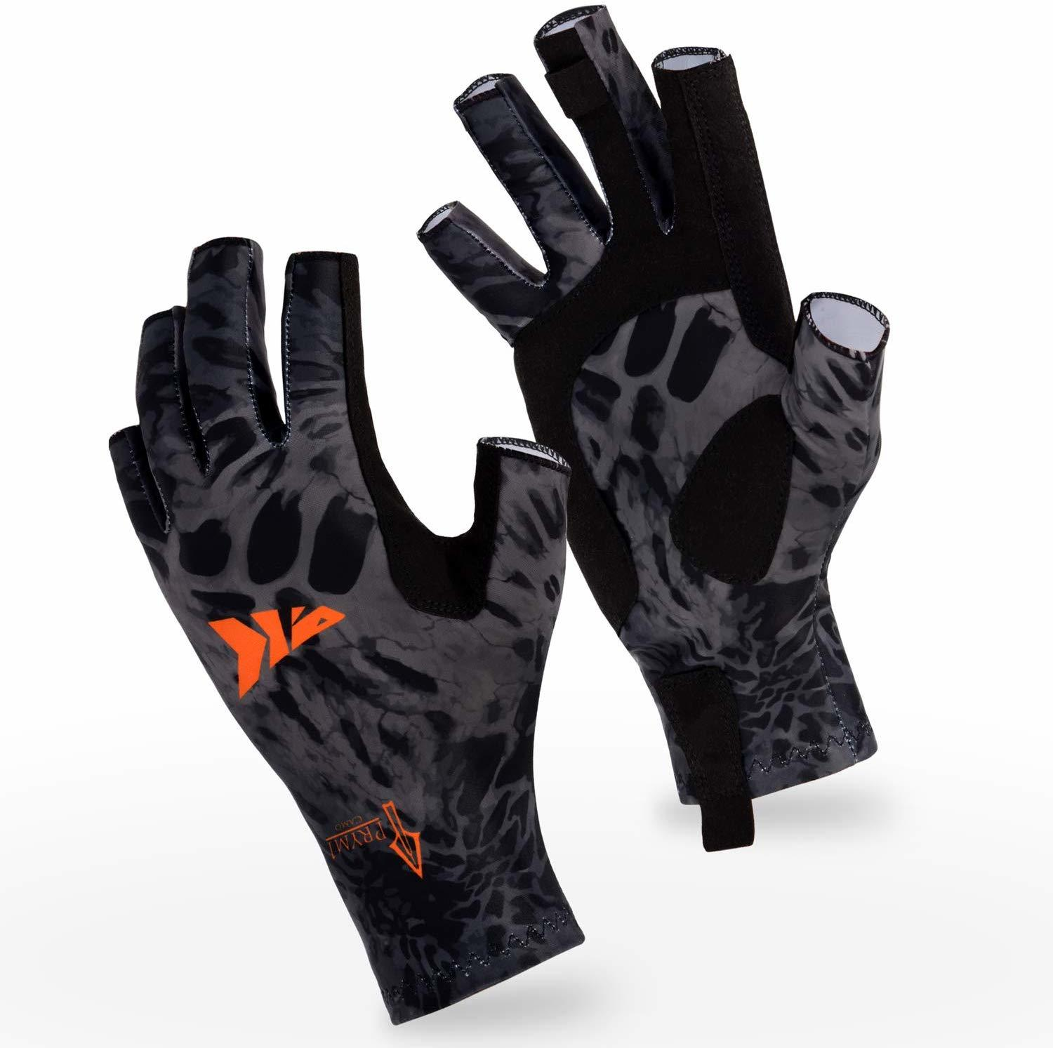 10 Sailing Gloves that will Protect Your Hands While Doing Water Sports 1