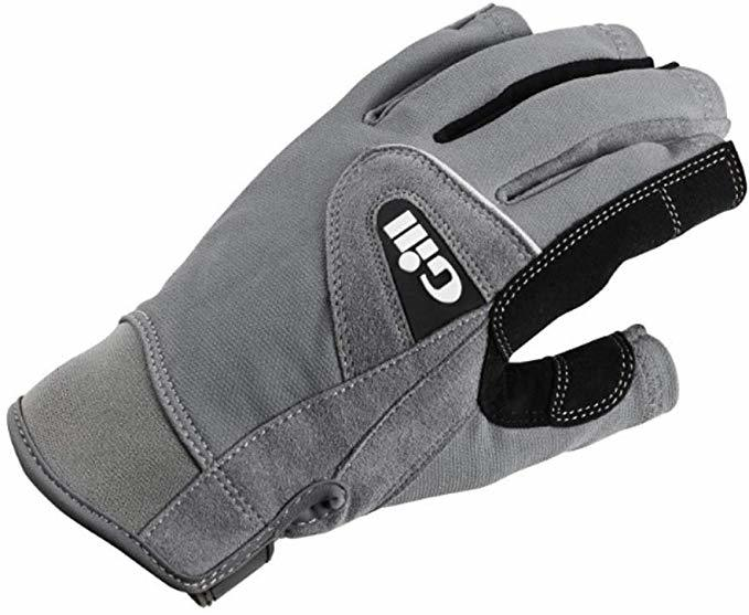 10 Sailing Gloves that will Protect Your Hands While Doing Water Sports 10