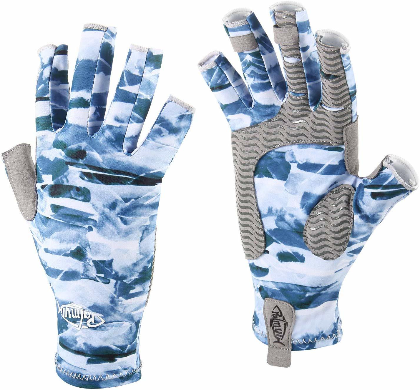 10 Sailing Gloves that will Protect Your Hands While Doing Water Sports 3