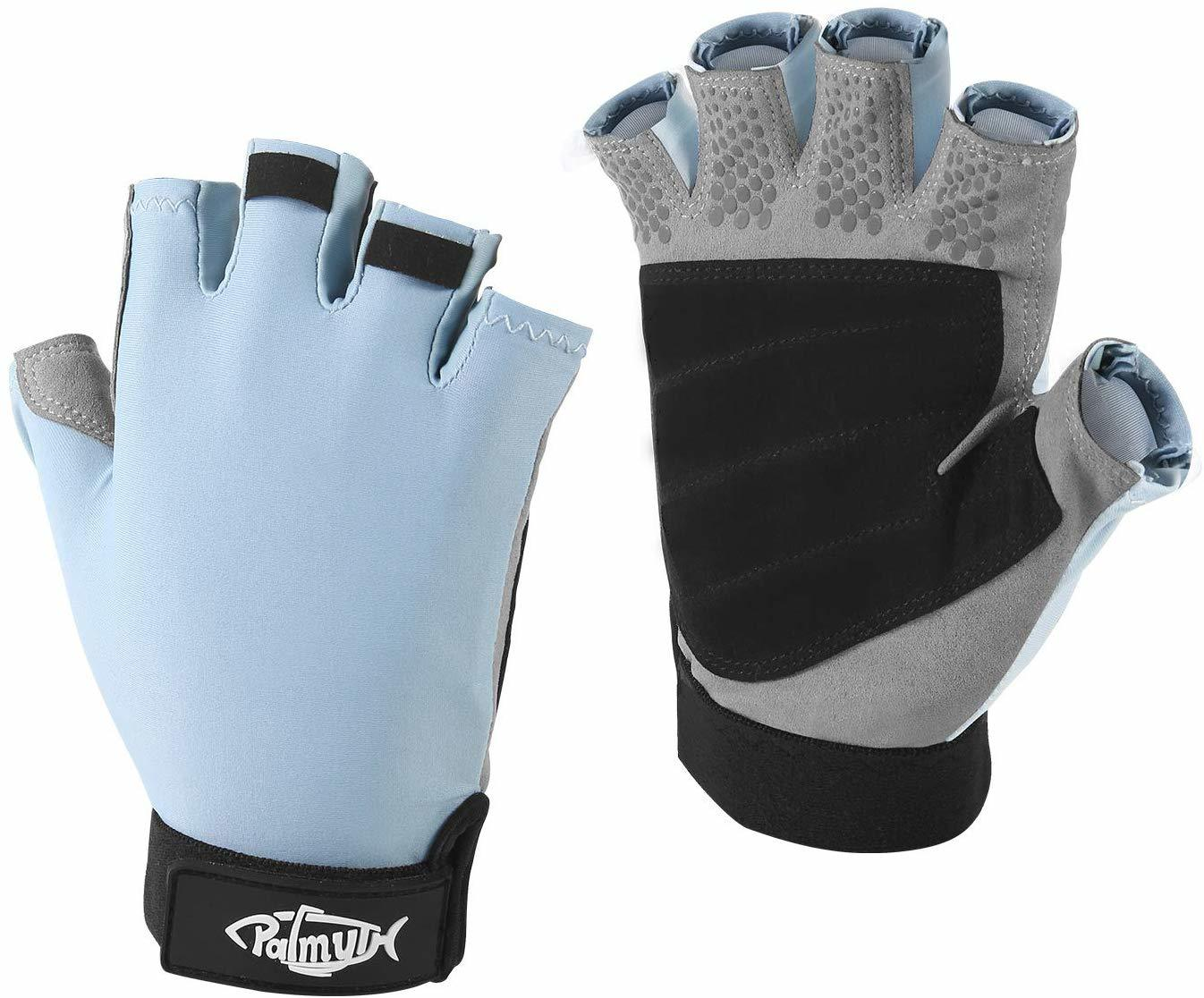 10 Sailing Gloves that will Protect Your Hands While Doing Water Sports 4