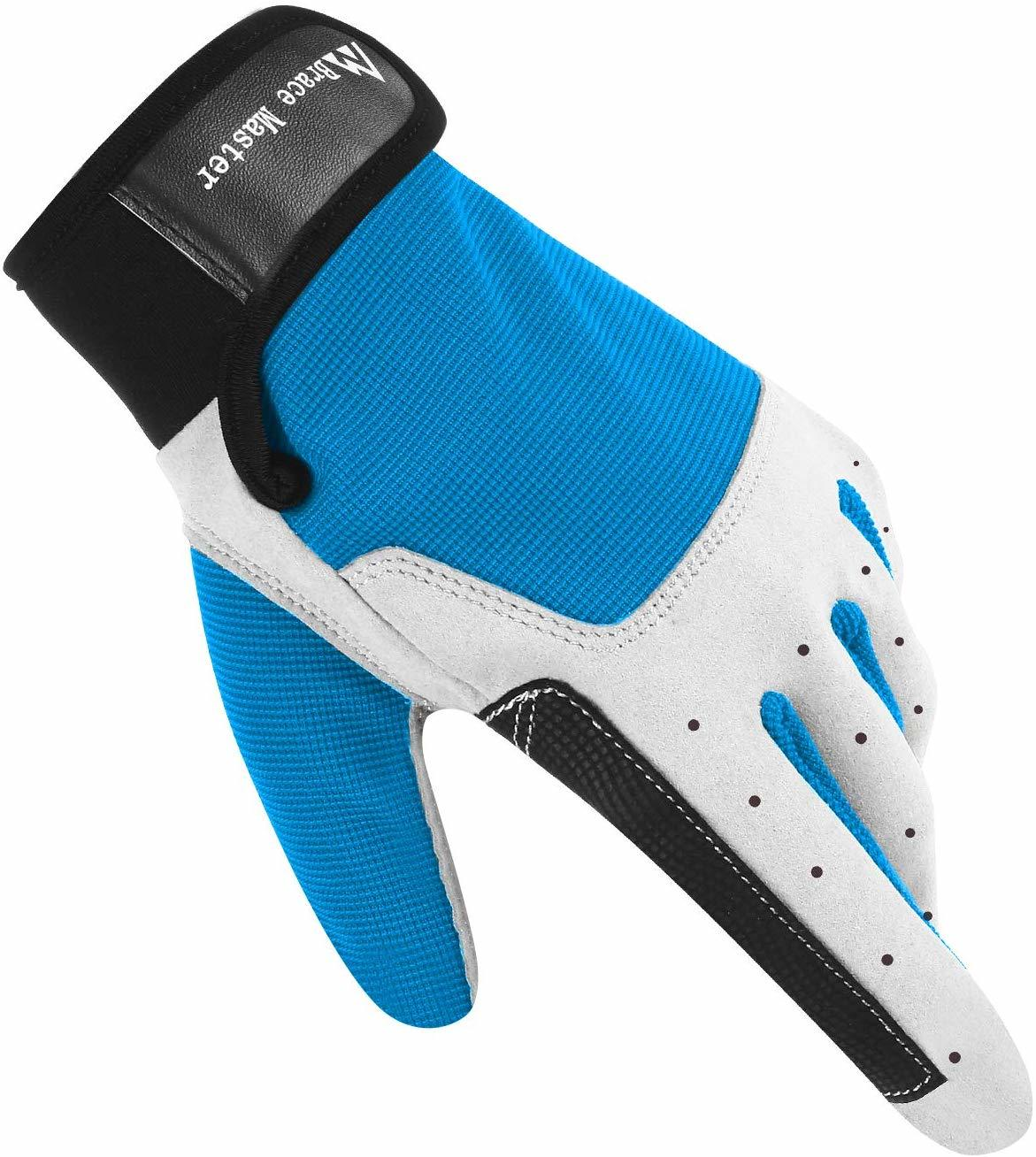 10 Sailing Gloves that will Protect Your Hands While Doing Water Sports 7