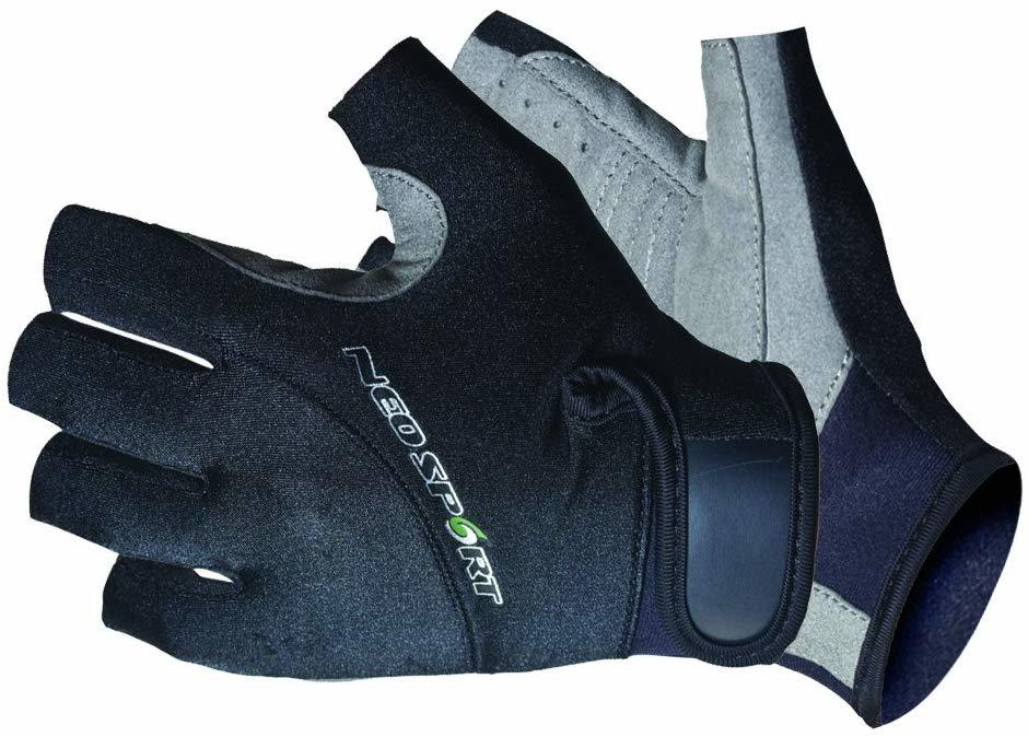 10 Sailing Gloves that will Protect Your Hands While Doing Water Sports 9