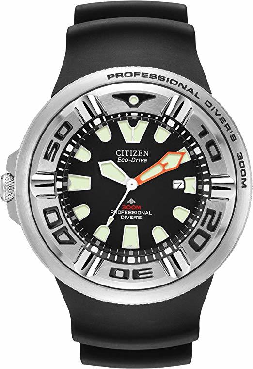 10 Sailing Watches that aren't only Multi Function but Also Fashionable 7