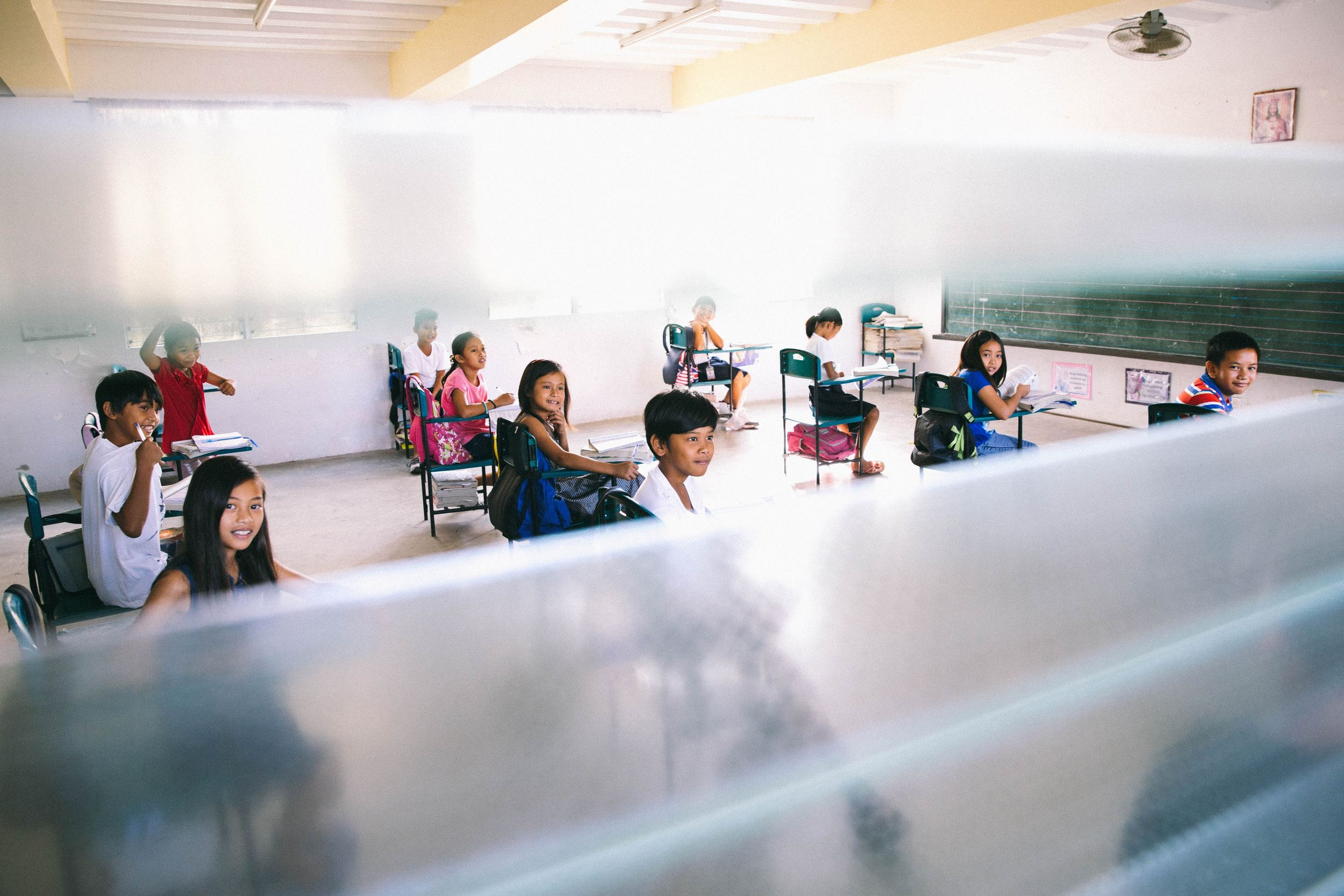 Accredited TEFL Courses and Schools in Manila and Cebu