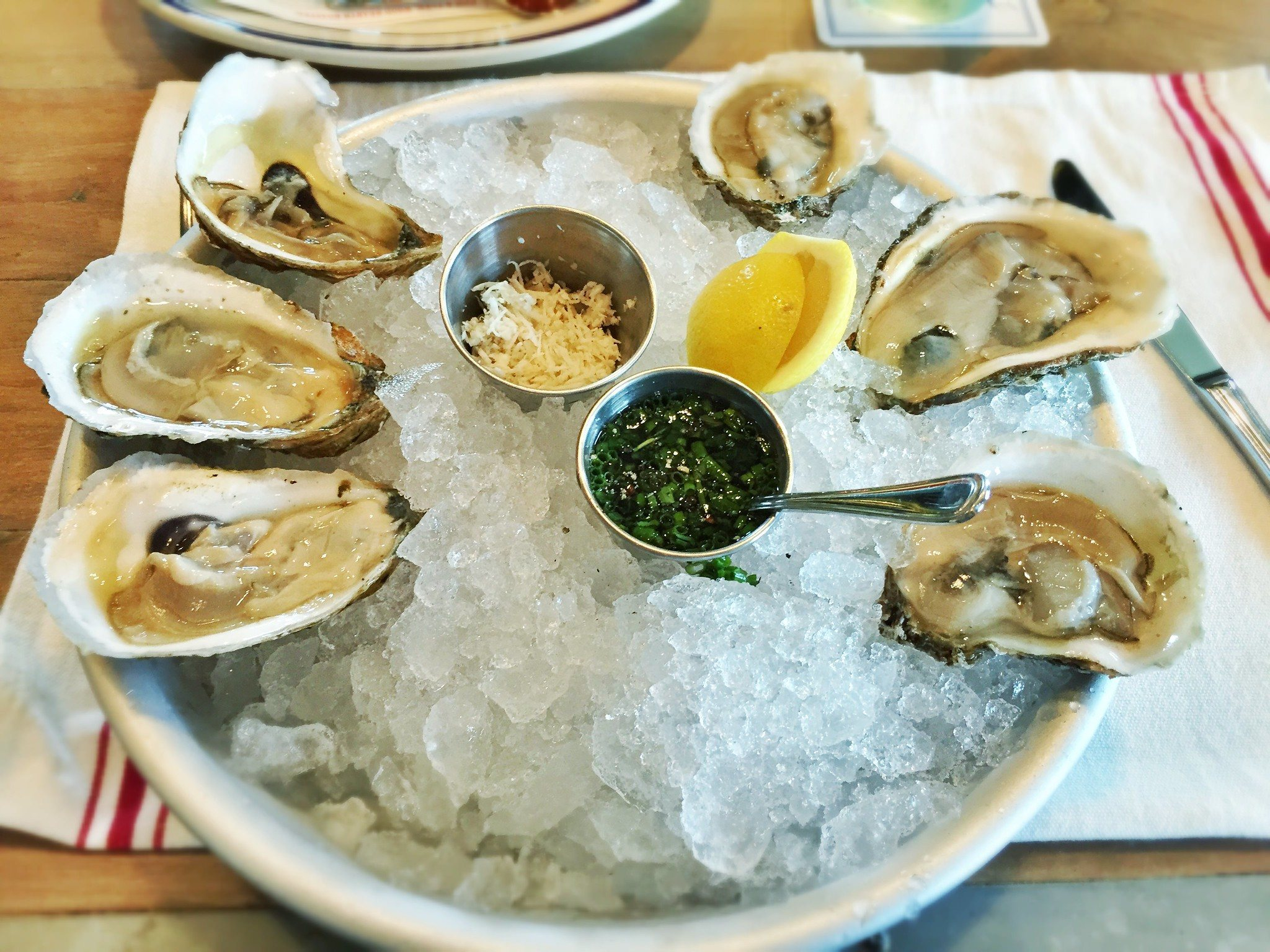 American Cuisine 10 Atlanta Authentic Dishes that are Worth Trying
