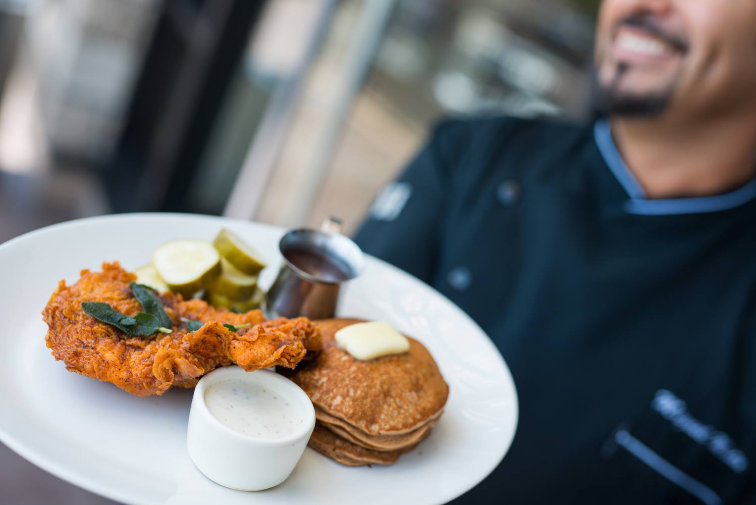 American Cuisine 10 Nashville Dishes that You Should Try